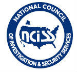 The National Council of Investigation and Security Services